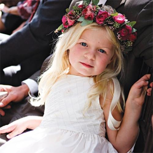 372559 daminha18 Penteados para casamento 2012