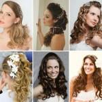 372559 fotos penteados para noivas 150x150 Penteados para casamento 2012