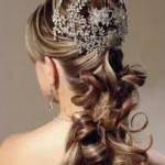 372559 images 150x150 Penteados para casamento 2012
