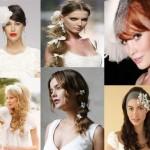 372559 penteados noivas 2012 8 150x150 Penteados para casamento 2012