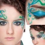 372624 Maquiagem para carnaval – dicas ideias fotos 3 150x150 Maquiagem para carnaval   dicas, ideias, fotos