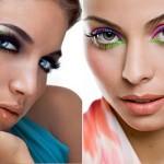 372624 Maquiagem para carnaval – dicas ideias fotos 4 150x150 Maquiagem para carnaval   dicas, ideias, fotos