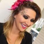 372624 Maquiagem para carnaval – dicas ideias fotos 5 150x150 Maquiagem para carnaval   dicas, ideias, fotos