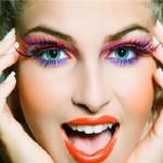 372624 Maquiagem para carnaval – dicas ideias fotos 9 150x150 Maquiagem para carnaval   dicas, ideias, fotos