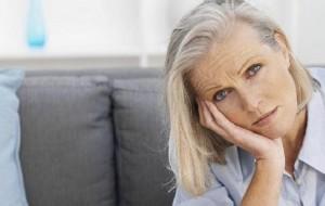 Raciocínio e memória se decompõem a partir dos 40 anos, segundo estudo