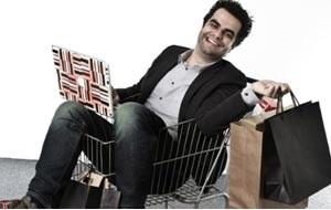 Aprenda a montar uma loja virtual