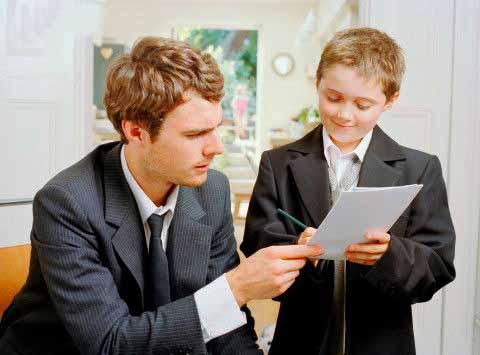 372963 Empresas Familiares Dicas para lidar com os negócios familiares