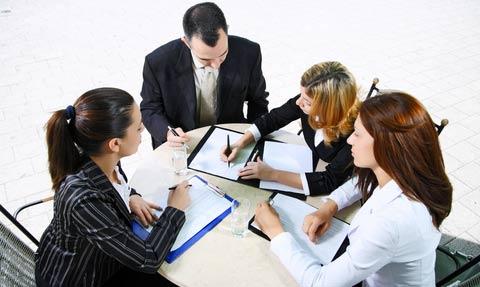 372963 familia Dicas para lidar com os negócios familiares