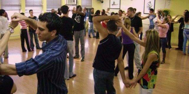 372980 solum Curso Gratuito de Esporte e Cultura em Ribeirão Pires