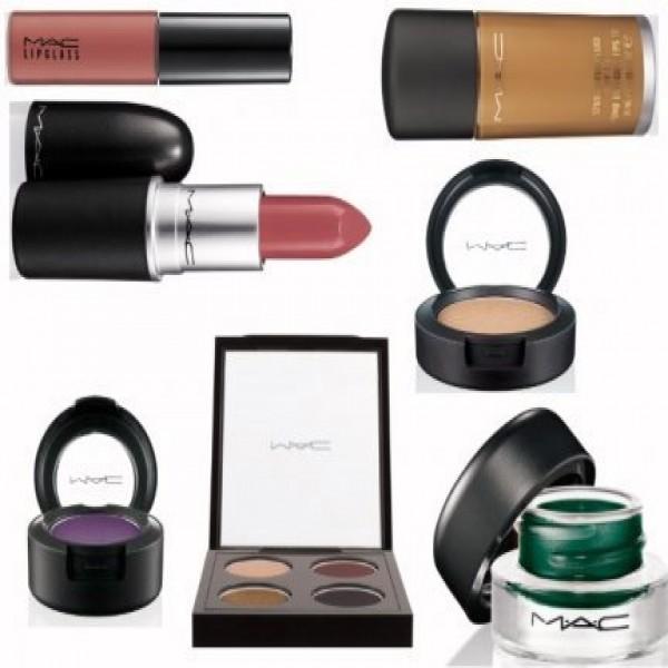 Maquiagem Mac no Brasil 373219 Mac Maquiagem Maquiagem