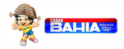 373222 casas bahia estantes 1 Casas Bahia Estantes