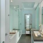 373296 Box para banheiro como escolher fotos 7 150x150 Box para banheiro   como escolher, fotos