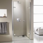 373296 Box para banheiro como escolher fotos 8 150x150 Box para banheiro   como escolher, fotos