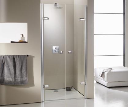 373296 Box para banheiro como escolher fotos 8 Box para banheiro   como escolher, fotos