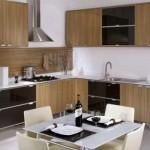 373328 Cozinha planejada vantagens preços fotos 1 150x150 Cozinha planejada   vantagens, preços, fotos