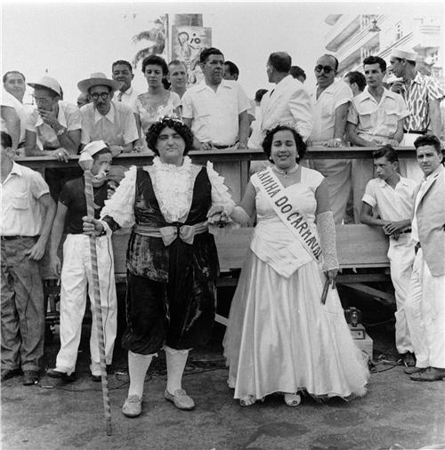 373360 origem carnaval2 Carnaval   história, origem, curiosidades
