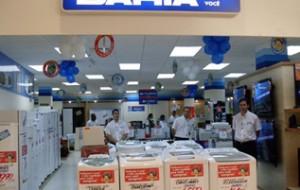 Principais saldões 2012 – Preços baixos