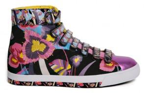 Sneakers: modelos, como usar