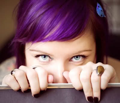 373801 288wmyh Violeta genciana   como usar