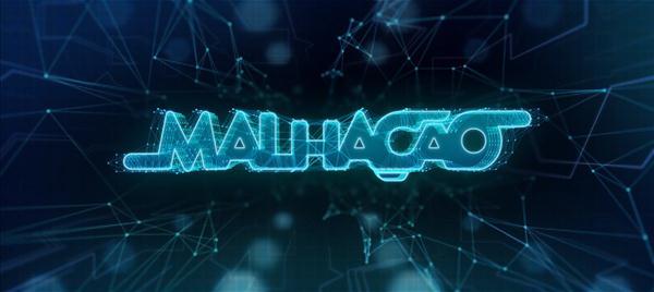 373832 malhac%C3%A3o tudo conectado 2012 numero 1046 Concurso Malhação Caldeirão do Huck 2012