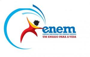 Simulado do ENEM 2015