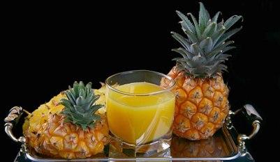 373960 Máscara de frutas tropicais como fazer 2 Máscara de frutas tropicais   como fazer