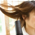373994 cabelos orientais3691 150x150 Cortes de cabelo para orientais   dicas, fotos