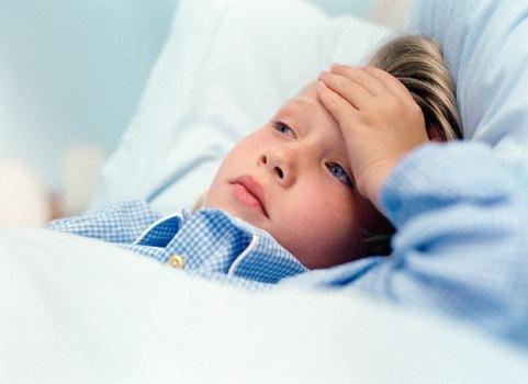 374144 Symptoms25 Anemia falciforme   o que é, tratamento