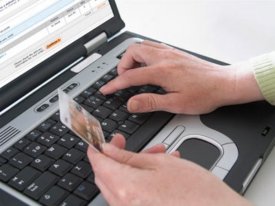 374254 compras internet 18470 Estorno de crédito   o que é