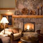 374284 Casas de campo como decorar dicas fotos 1 150x150 Casas de campo   como decorar, dicas, fotos
