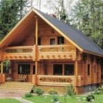 374284 Casas de campo como decorar dicas fotos 10 150x150 Casas de campo   como decorar, dicas, fotos
