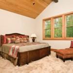 374284 Casas de campo como decorar dicas fotos 2 150x150 Casas de campo   como decorar, dicas, fotos