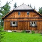 374284 Casas de campo como decorar dicas fotos 3 150x150 Casas de campo   como decorar, dicas, fotos