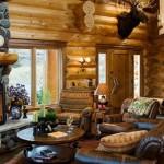 374284 Casas de campo como decorar dicas fotos 5 150x150 Casas de campo   como decorar, dicas, fotos