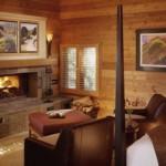 374284 Casas de campo como decorar dicas fotos 6 150x150 Casas de campo   como decorar, dicas, fotos