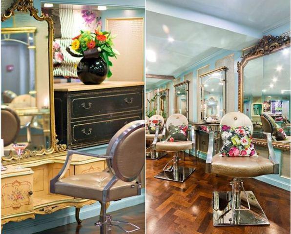 374316 Decoração de salão de beleza dicas fotos sugestões 24 Decoração de salão de beleza   dicas, fotos, sugestões