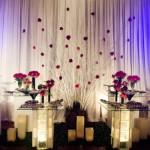 374345 Decoração vermelha de casamento – fotos 3 150x150 Decoração vermelha de casamento   fotos