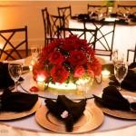 374345 Decoração vermelha de casamento – fotos 7 150x150 Decoração vermelha de casamento   fotos