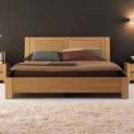 374378 Modelos de cama de casal fotos sugestões onde comprar 1 150x150 Modelos de cama de casal   fotos, sugestões
