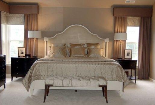 374378 Modelos de cama de casal fotos sugestões onde comprar 8 Modelos de cama de casal   fotos, sugestões