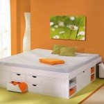 374378 Modelos de cama de casal fotos sugestões onde comprar 9 150x150 Modelos de cama de casal   fotos, sugestões