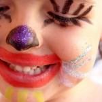374421 Decoração de festa de carnaval infantil 1 150x150 Decoração de festa de carnaval infantil