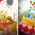 374421 Decoração de festa de carnaval infantil 150x150 Decoração de festa de carnaval infantil