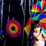374421 Decoração de festa de carnaval infantil 2 150x150 Decoração de festa de carnaval infantil