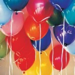 374421 Decoração de festa de carnaval infantil 3 150x150 Decoração de festa de carnaval infantil