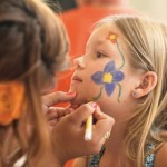374421 Decoração de festa de carnaval infantil 6 150x150 Decoração de festa de carnaval infantil