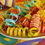 374421 Decoração de festa de carnaval infantil 7 150x150 Decoração de festa de carnaval infantil