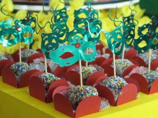 374421 decoração de festa de carnaval infantil 19 Decoração de festa de carnaval infantil
