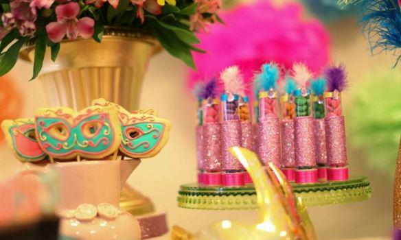 374421 decoração de festa de carnaval infantil 20 Decoração de festa de carnaval infantil