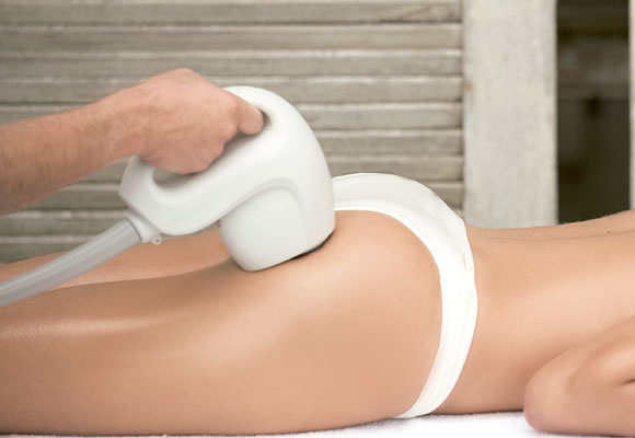 374633 flacidez Tratamentos para flacidez corporal